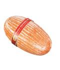 Chléb pšenično-žitný Karlova Koruna