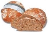 Chléb Pur Pur