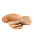 Chléb Rašnerův Rašnerovy pekárny