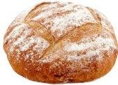 Chléb řemeslný La Lorraine