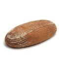 Chléb rodinný