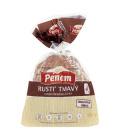Chléb Rusti Penam