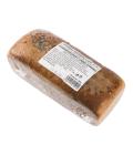 Chléb Rustikál Pekárna Novosedly