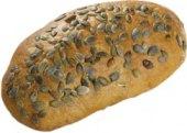 Chléb s dýňovými semínky