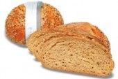 Chléb s prebiotickou vlákninou Tesco Finest