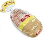 Chléb s pšeničnými klíčky Penam