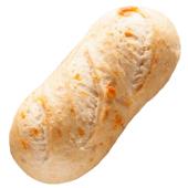 Chléb se sýrem