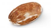 Chléb sedlácký Penam