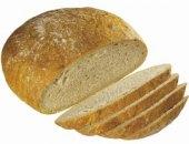 Chléb sedlácký