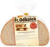 Chléb šenkýřský Fr.Odkolek Delta