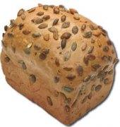 Chléb sladový