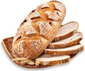 Chléb slovenský