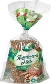 Chléb slunečnicový Cerea