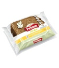 Chléb slunečnicový Penam