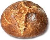 Chléb středomořský