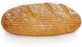 Chléb Šumava Globus