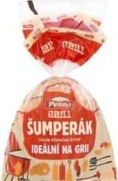 Chléb Šumperák Penam