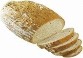Chléb světlý Albert