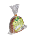 Chléb Svijanský Cerea