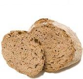 Chléb švýcarský ořechový