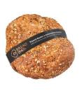 Chléb tmavý Rustic Breadway