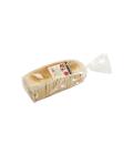 Chléb toustový Odkolek
