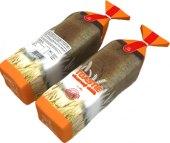 Chléb toustový Toastie L'Chefs