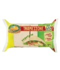 Chléb Tramezzino Campi Dorati