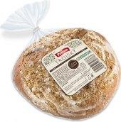 Chléb trojský Penam