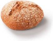 Chléb trojský