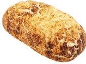 Chléb tygr