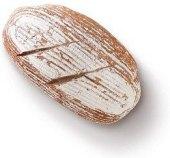 Chléb uhlířský
