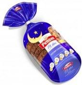 Chléb večerní Penam