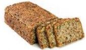 Chléb Vegipan Kompek