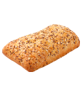 Chléb vesnický Česká chuť