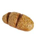 Chléb vícezrnný