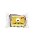 Chléb vita s cvrččí moukou Sens