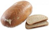 Chléb Vysočina Fr. Odkolek