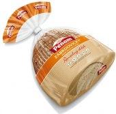 Chléb zábrdovický Penam