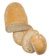 Chléb zemský