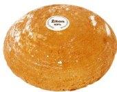Chléb Žitan Tesco