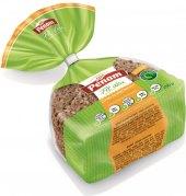 Chléb žitnoslunečnicový Penam