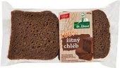 Chléb žitný Hradecká pekárna