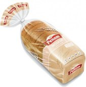 Chléb žitný Moskva Penam