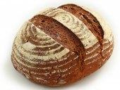 Žitný chléb Pekárna Kabát