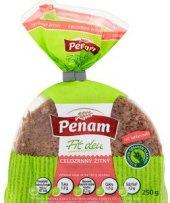 Chléb žitný Penam
