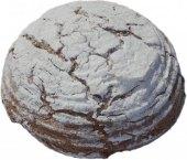 Chléb žitný podbrdský PAC Hořovice