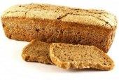 Chléb žitný