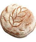 Chléb Zlatý klas
