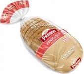 Chléb zrníčkový Penam